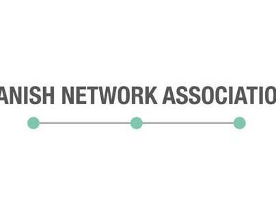 Danish Network Association -Identity
