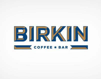 BIRKIN COFFEE✮BAR