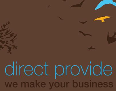 Direct Provide