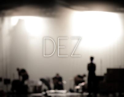 DEZ: Nova Galega de Danza
