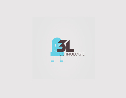 3L technologie logo