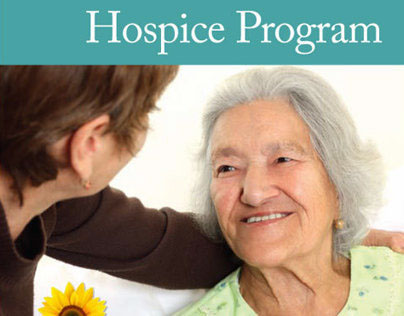 All Care Hospice Brochures