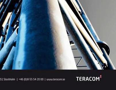 Teracom