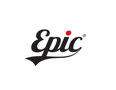 Epic - fly fishing kit