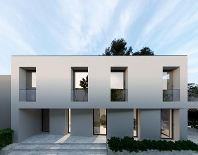 VOL_house