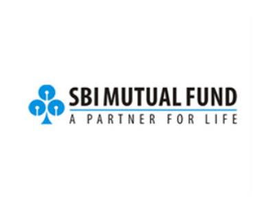 SBI Mutual Fund - Mailer Banner Campaigning