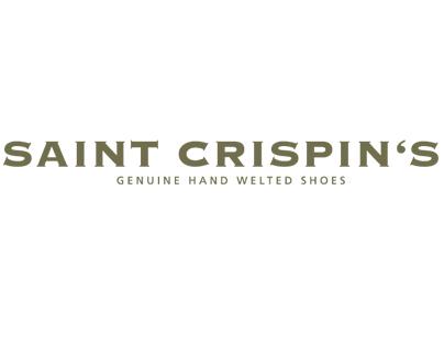 Saint Crispin's