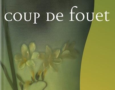 coupDefouet Art Nouveau magazine
