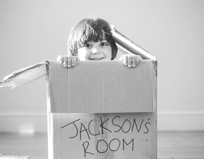 30 days of Jackson 2013 - personal project