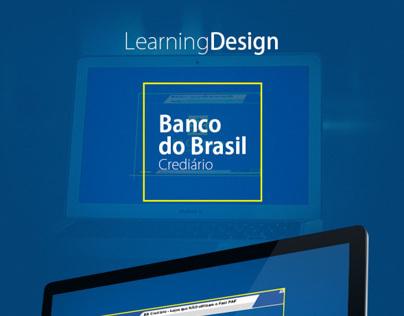 E-Learning - Banco do Brasil