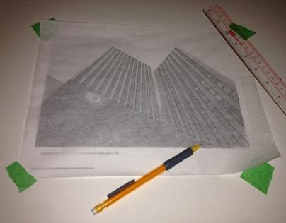 My Next Big Art Project