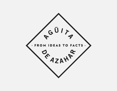 AGÜITA DE AZAHAR