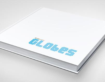 ilMuretto GLOBES - Book