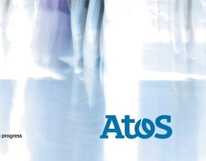 Atos Corporate Works
