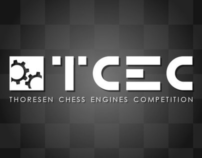 TCEC - Thoresen Chess Engines Competition