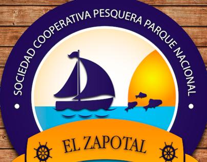 Cooperativa Pesquera