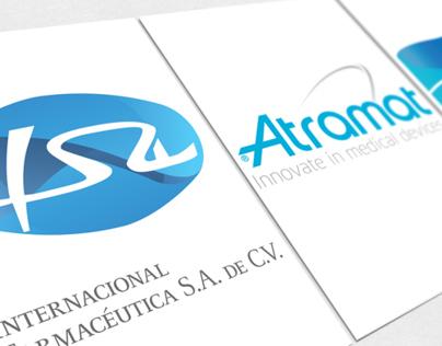 Atramat® | Internacional Farmacéutica