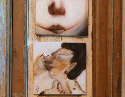 Painting_Irma Palumbo