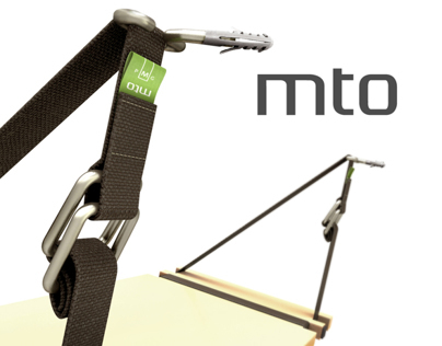 mto | modular furniture