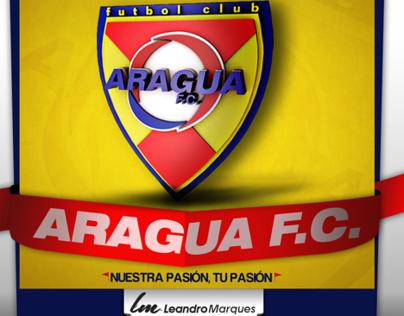 Aragua F.C.