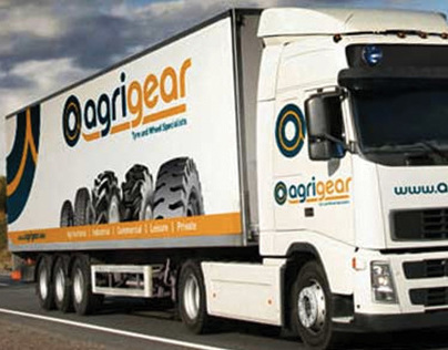 AGRIGEAR - Tyre and Wheel Specialists