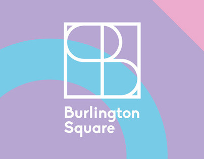 Burlington Square