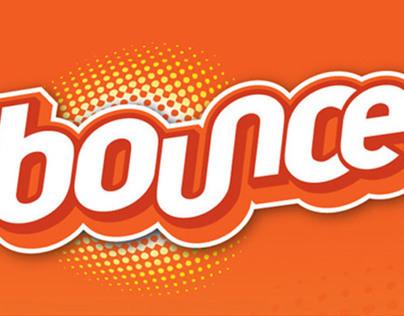 Bounce Everywhere