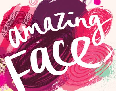 Amazing Face Beauty app