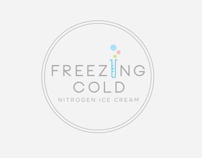 Freezing Cold