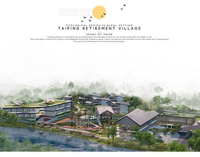 Taiping Retirement Village