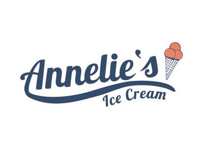 Annelie's Ice Cream