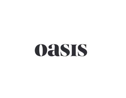 oasis creative hub