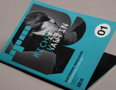 BPM Magazine