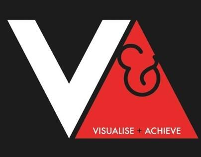 Visualise & Achieve