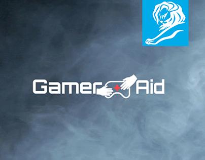 GAMER AID