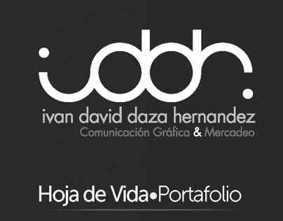 Proyectos Multimedia