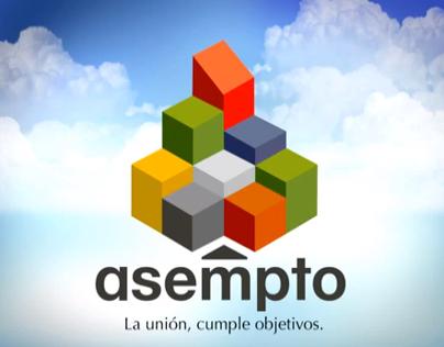 Proyecto INCULKA - ASEMPTO