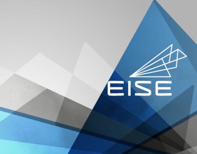 EISE - Escola de Inovação e Serviços