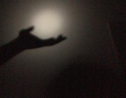 Llight and Shadow