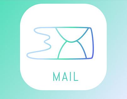 UI Challenge : App Icon