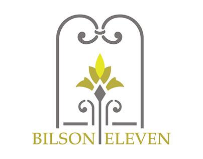 Bilson Eleven Restaurant