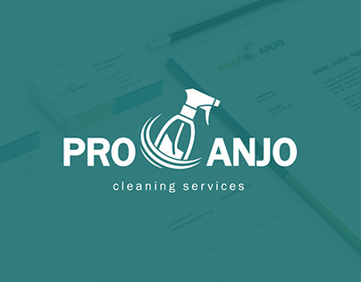 ProAnjo Cleaning Services