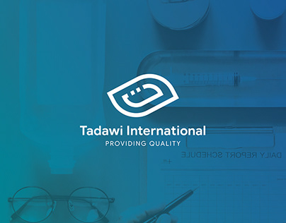 Tadawi International