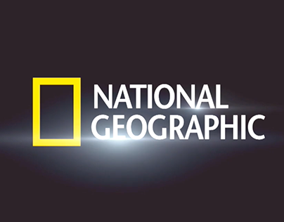 National Geographic Europe