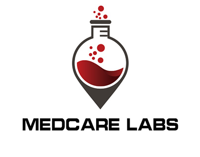 Medcare Labs