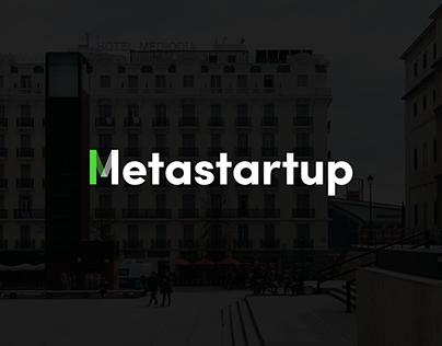 Metastartup