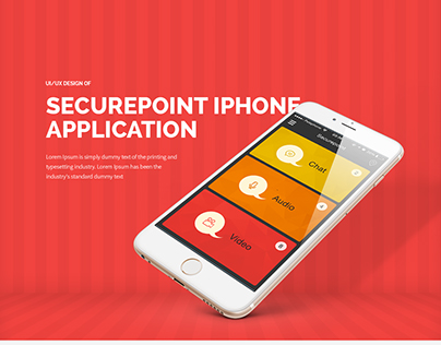 Secure Point - Enhance security with Secure Point