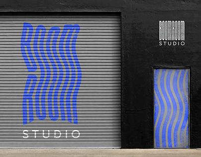 BoomRoom Studio