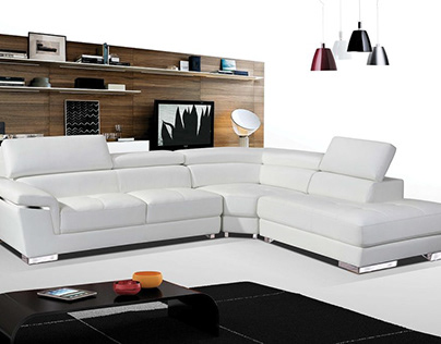 Furniture Services In Dc   ZFurniture Services