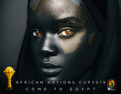 African cup of nations 2019 COME TO EGYPT